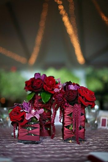 The best images about burgandy weddings on pinterest