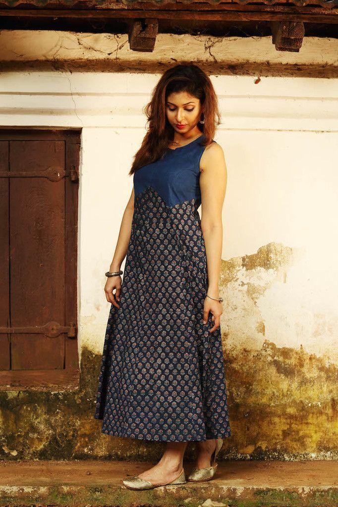 Buy Fabric: https://www.etsy.com/in-en/shop/Indianlacesandfabric?ref=hdr_shop_menu&section_id=17134451