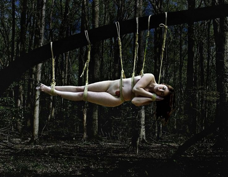 sleeping beauty: Sleeping Beauty, Ropes Work, Kinky Art, Arttast Art, Shoots Ideas, Beautiful Ropes, Pretty Things, Erotic Macrame, Elegant Shibari