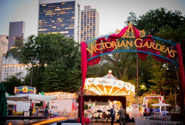 bfb752c4c19d64d2fda22210630943cc - How To Get To Victorian Gardens Central Park