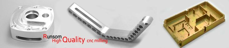 China Milling Service Company Announces To Supply Custom CNC Parts For Different Industries With Strict Quality Control