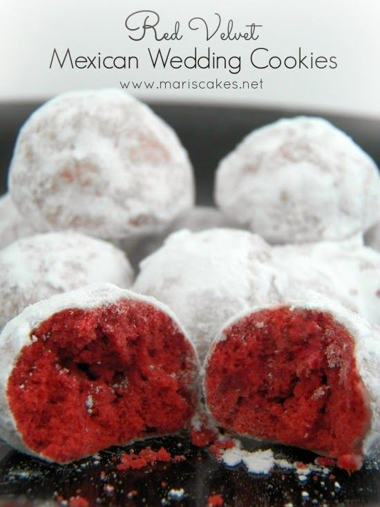 Paula Deen Cookie Cake Recipe