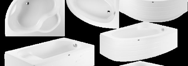 VELA BANYO –  Acrylic Shower Trays-  Acrylic Bathtubs  Turkey. Turkish Manufacturer Company:VELA