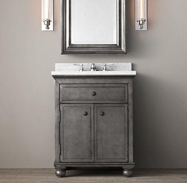 Vanities For Half Bath 28 best bathroom images on pinterest | bathroom ideas, shower