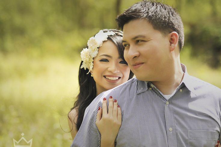 theuppermost_bali_wedding_photographers_mary_gama_15