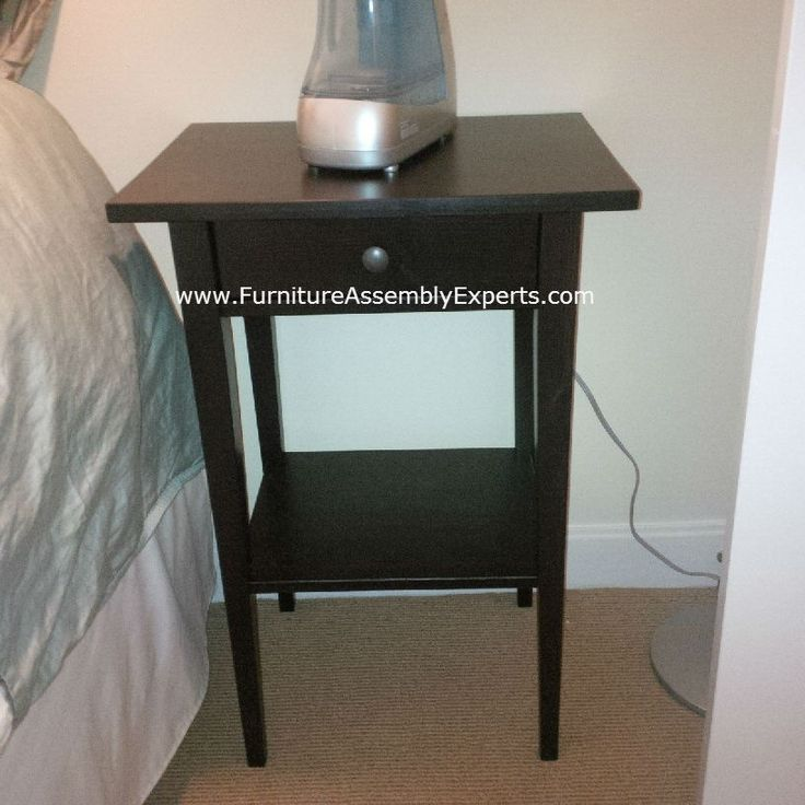 391 best ikea same day furniture assembly service dc md va for Will ikea assemble furniture