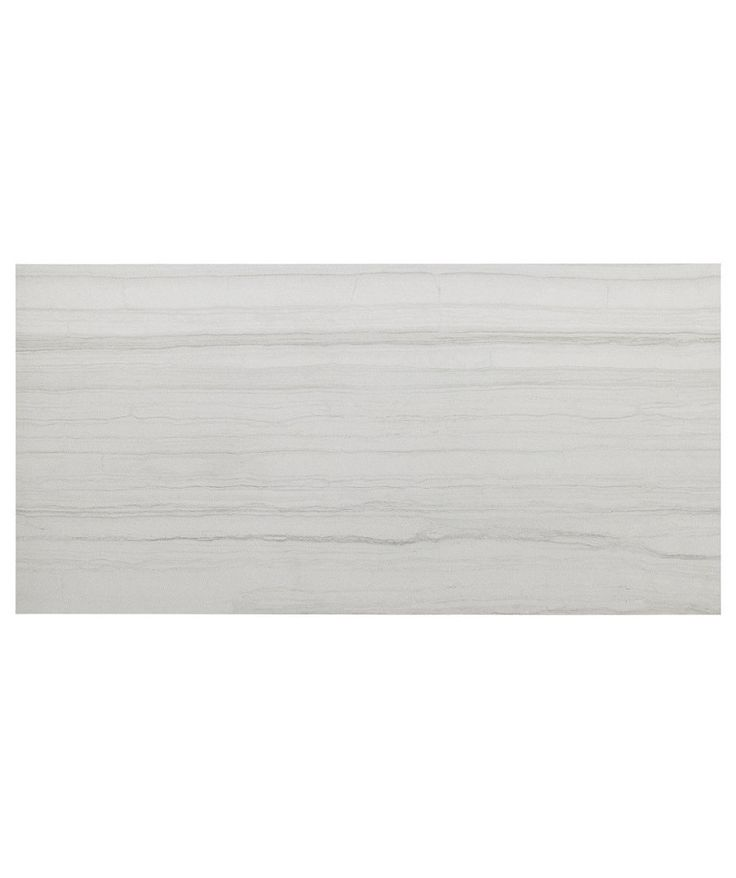 Georgette™ Light 30x60 Tile | Topps Tiles