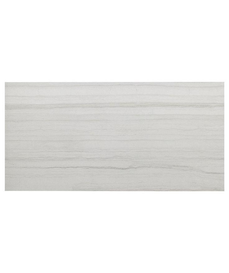 Georgette™ Light 30x60 Tile | Topps Tiles