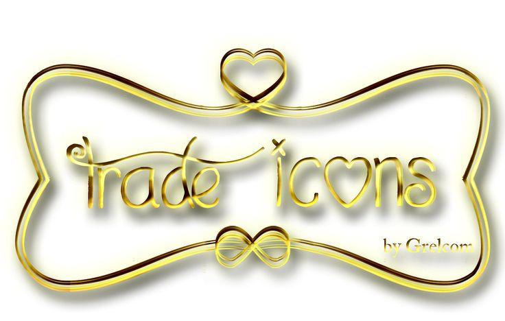 www.tradeicons.com