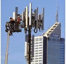 Property owners can opt for consulting services to know more about the cell tower lease rates they should charge from a cell tower company for the use of their land.