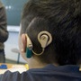 Deafness... and Cochlear Implants on NPR