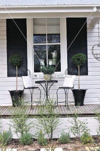 13 besten holzfassade bilder auf pinterest holzfassade architektur und fassaden. Black Bedroom Furniture Sets. Home Design Ideas