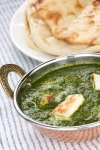 Vegetable Specialities Palak Paneer Indian Food Catering Indian Food Recipes