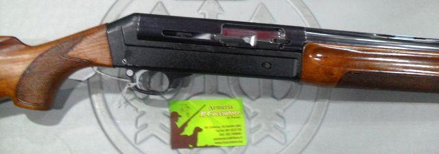 Fucili da caccia usati