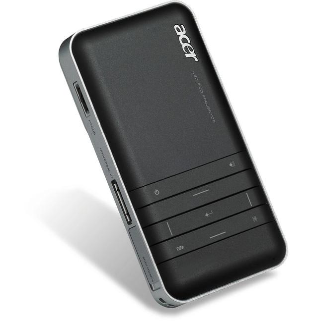 Acer C20 #productdesign #industrialdesign