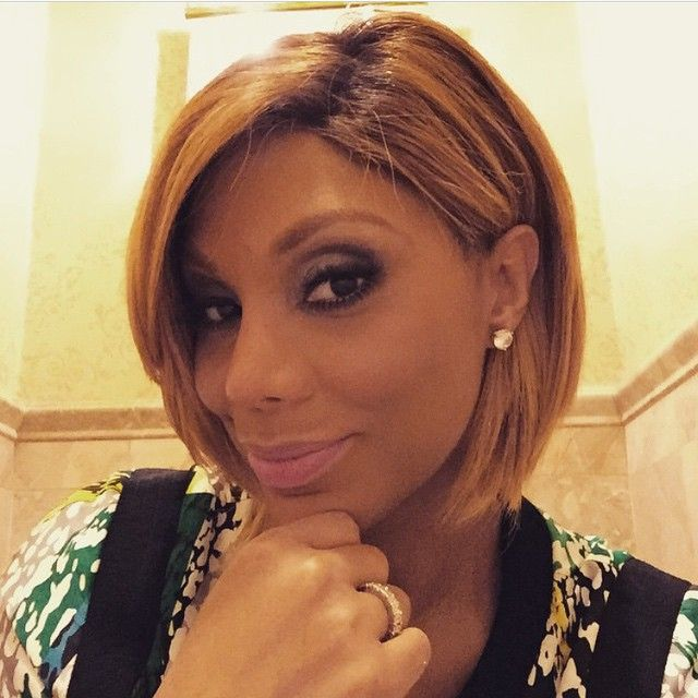 "Tamar Braxton Hairstyles 496 Best Tamar Braxton Fan ""want He Do It"" Images On Pinterest"