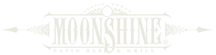 Moonshine Grill in Austin has great food and a clean website. I like the different typefaces used and the simplicity just makes for a classy look.