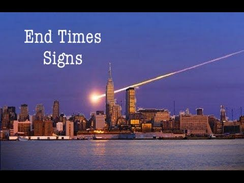 SHOCKING!!! Meteor Strikes Australia &The  Dramatic Uptick In Global Ear...