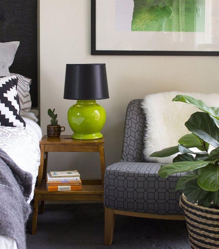 145 mejores imágenes de HAUS - Ikea en Pinterest | Dulce hogar ...