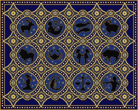 ИКОНЫ ПО ЗНАКУ ЗОДИАКА. ИКОНОГРАФИЧЕСКИЙ ГОРОСКОП. Иконографический гороскоп ориентирован на православное христианство и перечисляет самые известные иконы, имеющие православный статус. В основном это образы Богородицы – наиболее…