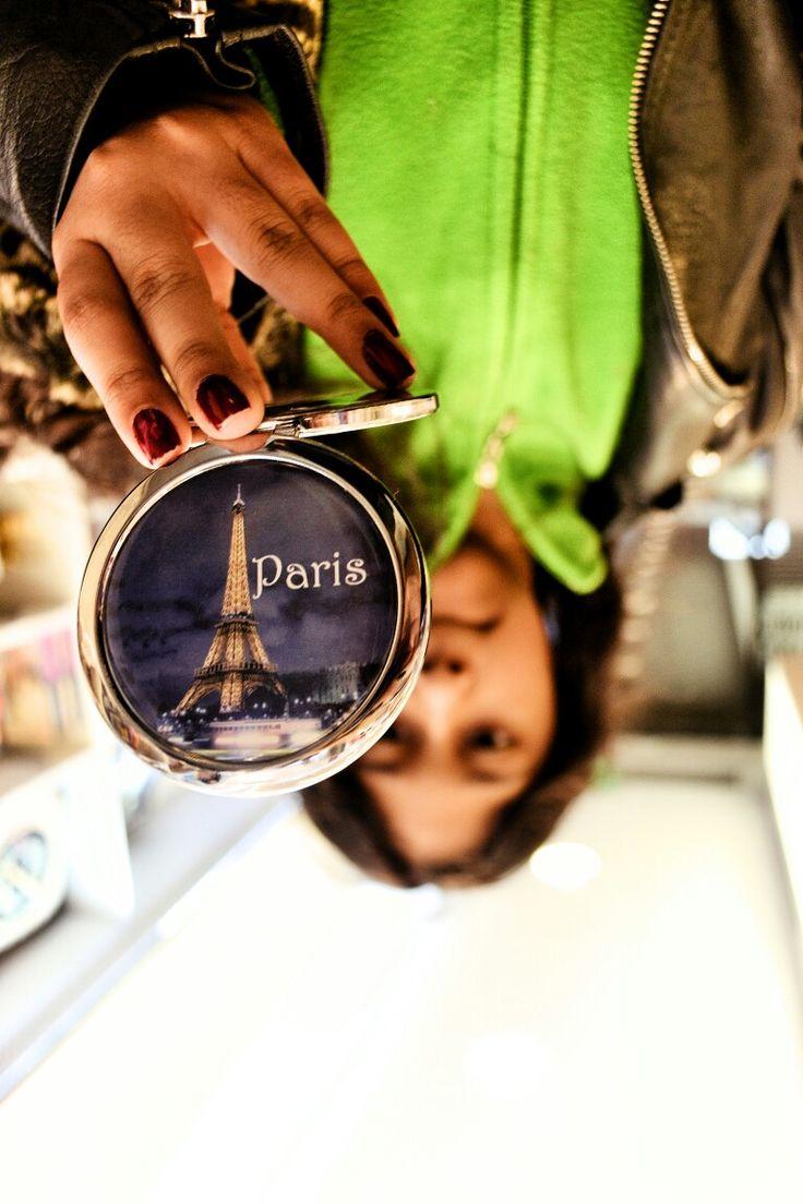 Paris JahruneelRai