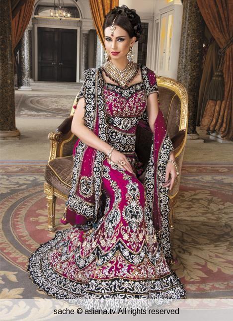 #lengha #bridallengha #southasianwedding #indianwedding #pinklengha #bridalcouture