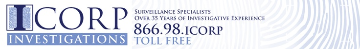 New York Private Investigators provides a wide range of services such as Insurance Investigations, Background Checks, Child Custody investigations, Locate or Find a Person, Infidelity and more. Visit http://www.newyorkprivateinvestigatorssite.com for more.