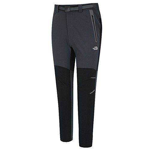 (ノースフェイス) THE NORTH FACE M'S HYPER TECH PANTS ハイパー テック ロン... https://www.amazon.co.jp/dp/B01M9G8UJ5/ref=cm_sw_r_pi_dp_x_eYgfybY382PRH