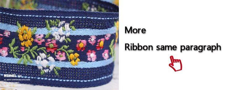 Handgemaakte accessoires etnische wind borduurwerk lint diy katoen laciness miaoxiu stitch lint 2.8 cm kant lint in Breedte: 2.8cmLengte: 10 meter/lot            &n van linten op AliExpress.com   Alibaba Groep