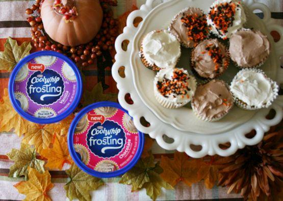 147 best Kraft Cool Whip Frosting images on Pinterest Dessert