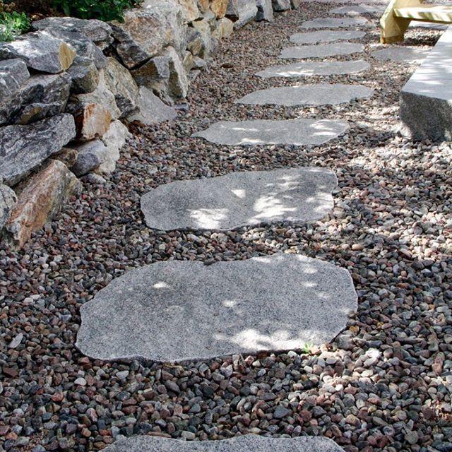 Kuvahaun tulos haulle betonikivet nuotiopaikkaan