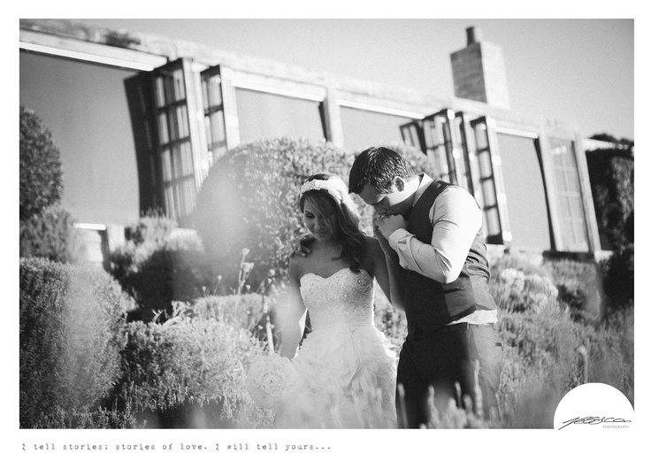 Auckland wedding photographer by Jessica Photography
