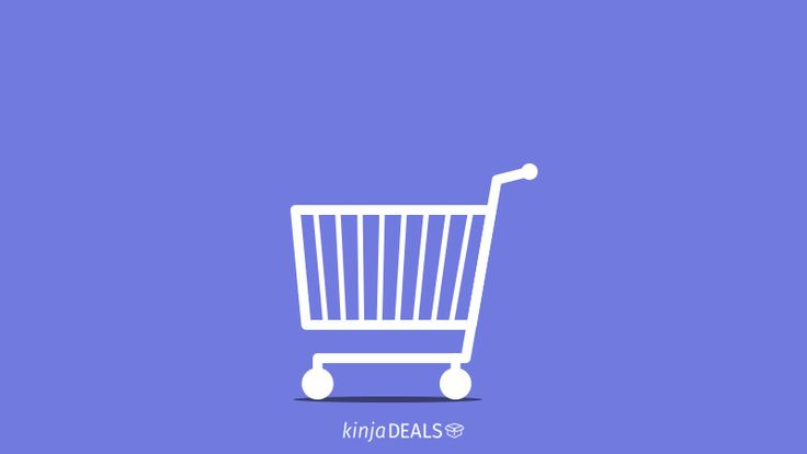 Check back here soon for all of 2016's best Cyber Monday deals from around the web, brought to you by the Kinja Deals team. For the time being, we'll be posting all of the deals we find to our Black Friday post, so bookmark that page, and follow us on twitter for the latest updates.