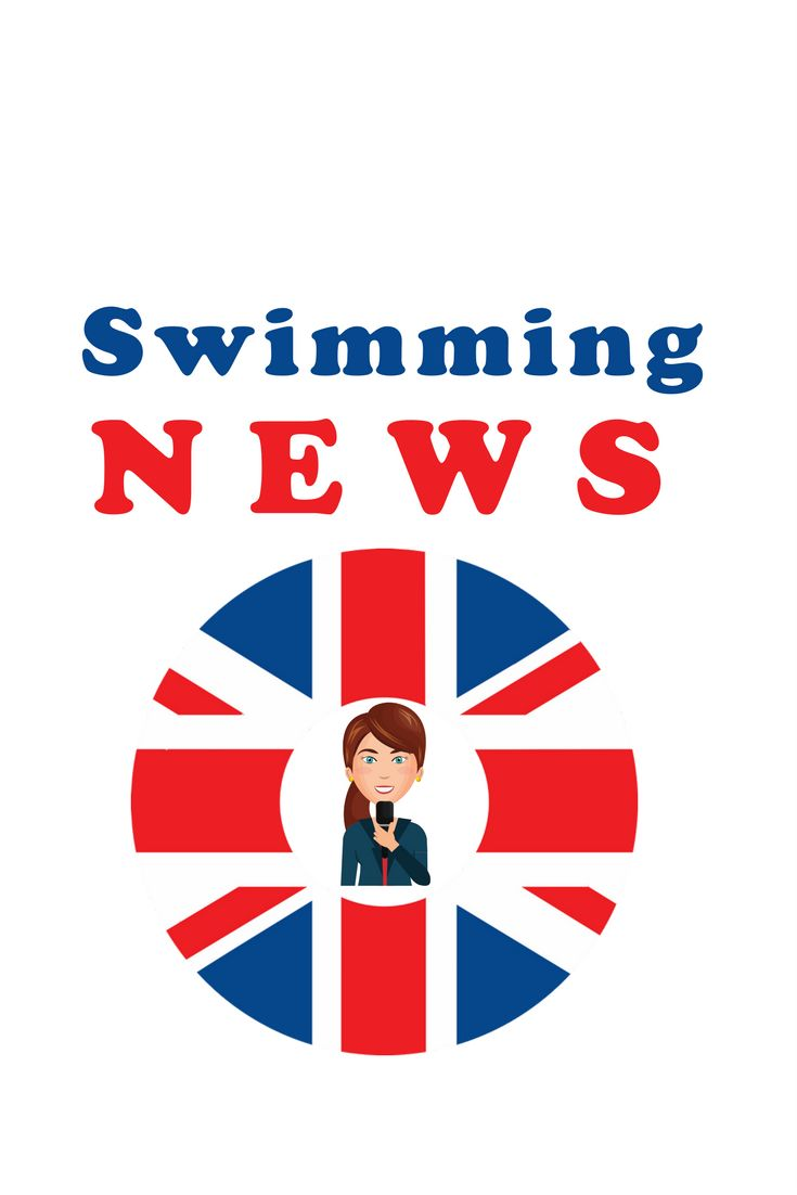 News and views on Swimming from other sources.