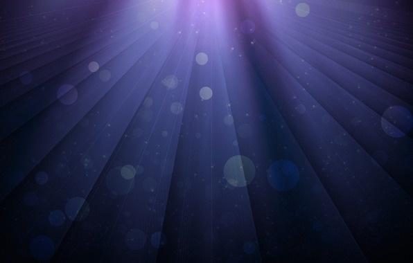 Light effect