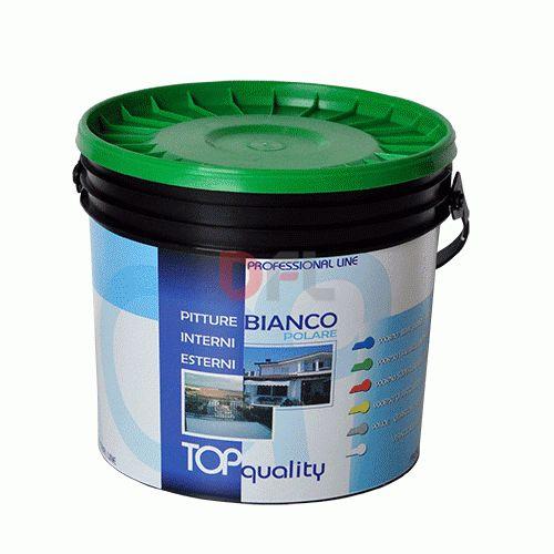 Prodotti antimuffa. Pittura antimuffa lavabile ideale per eliminare la muffa dalle pareti Per maggiori informazioni visita il sito: http://antimuffaefficace.it/