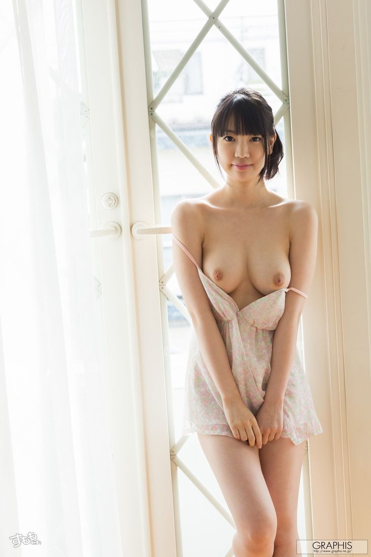Topless japanese thin models, best puertorican porn