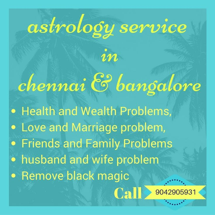 Best astrology service in chennai http://www.astrologyservicesinchennai.com/astrology-services-in-chennai/