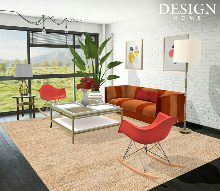 24 best My Home Designs - game app images on Pinterest | Game app ...