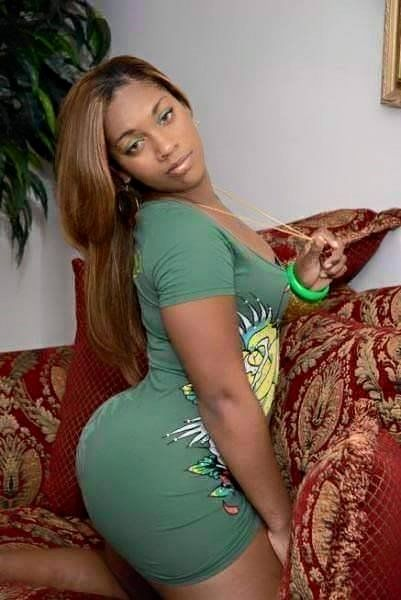 Sugarmummy Dating Sites In Nairobi