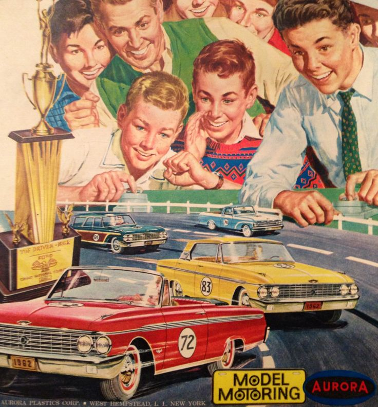 1960 Toys For Boys : Images about s children toys on pinterest