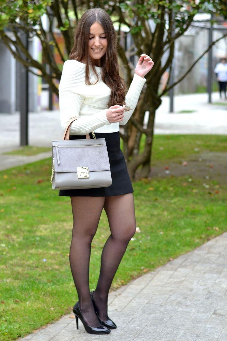 delicate tgirls � justtights justtights blog new