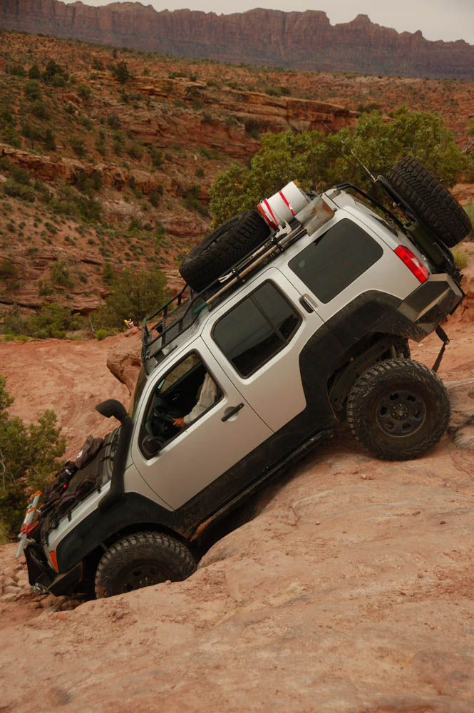 17 Best Ideas About Nissan Xterra On Pinterest Jeep Xj