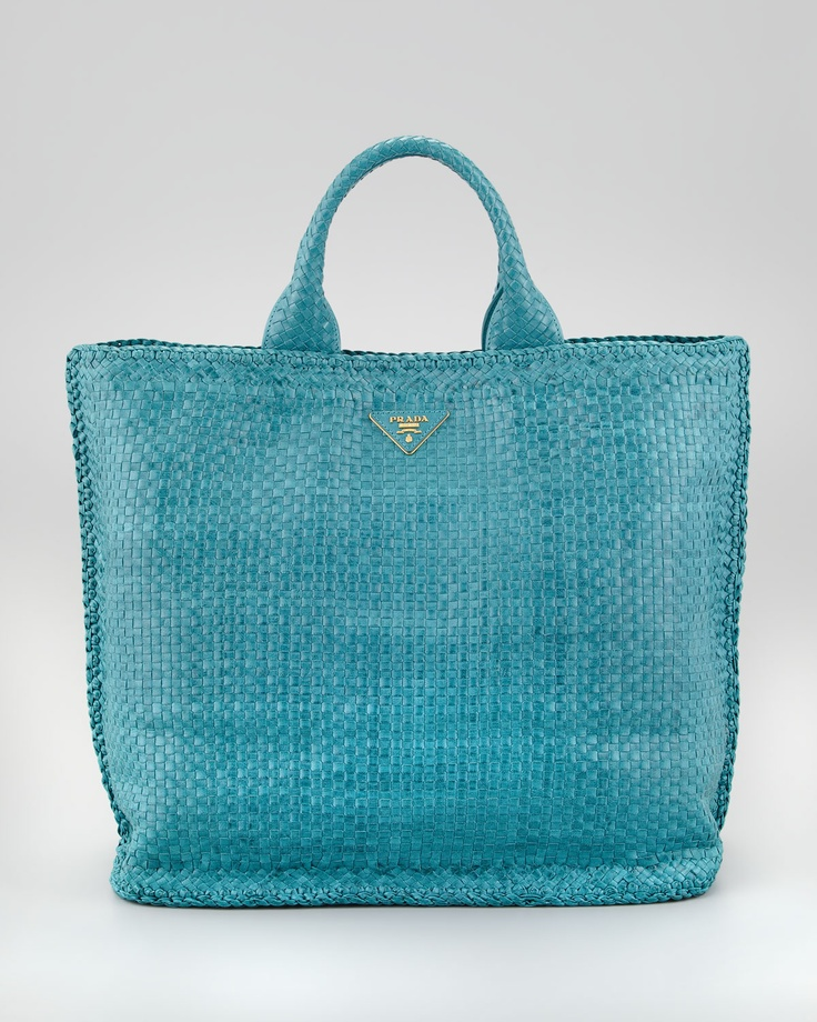 85 best beach bag it images on Pinterest | Bags, Beach bags and ...