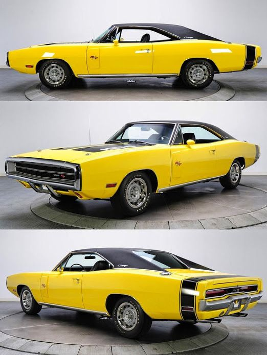 1970 Dodge Charger Rt: 918 Best Images About Wheels Of All Kinds... On Pinterest