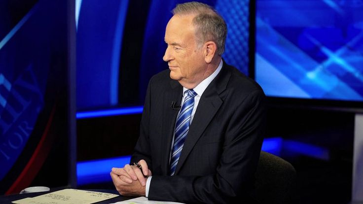 "The longtime Fox News star Bill O'Reilly is out, after more than a half-dozen women accused him of sexual harassment. His departure follows the similar ouster of longtime powerful Fox News CEO Roger Ailes, who was also forced out this past summer after more than 20 women accused him of sexual harassment. Over 50 advertisers had boycotted ""The O'Reilly Factor"" over revelations O'Reilly and Fox paid $13 million to settle lawsuits by five women who accuse O'Reilly of sexual harassment..."