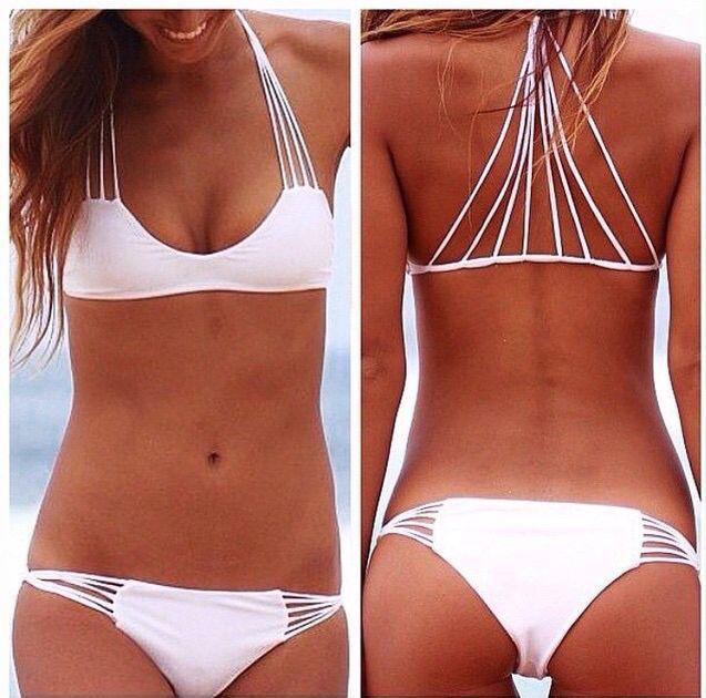 Vestidos de baño para vacaciones!  Hacemos el diseño que tu quieras!  Escríbenos 301 787 25 39 LegginsBogota@gmail.com