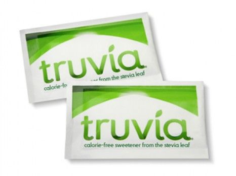 Truvia is America's #1 natural, zero calorie sweetener and ideal sugar replacement.  #FreeSample #Truvia #Sweeteners #healthcare #SugarReplacement