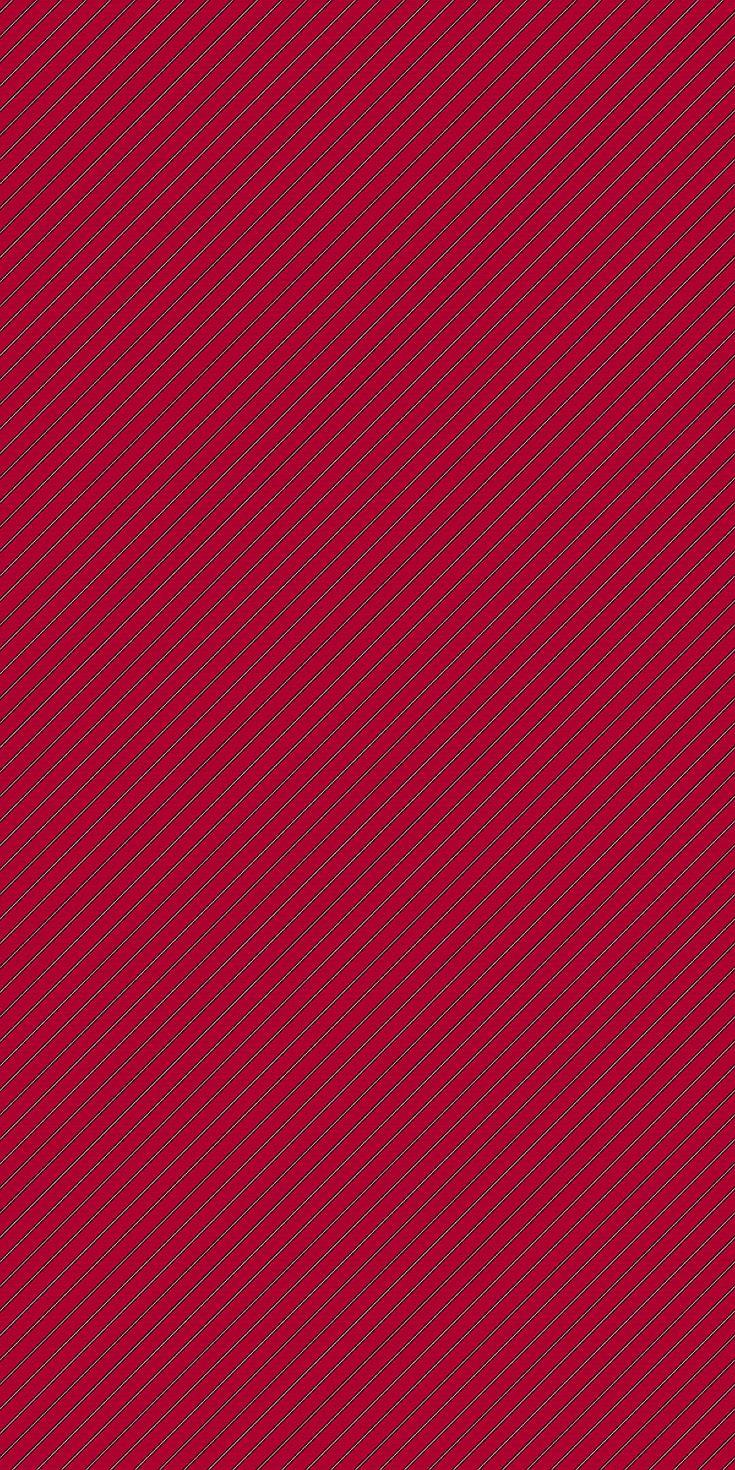 Diagonal Texture Elegant Red Lines Seamless Pattern Vector