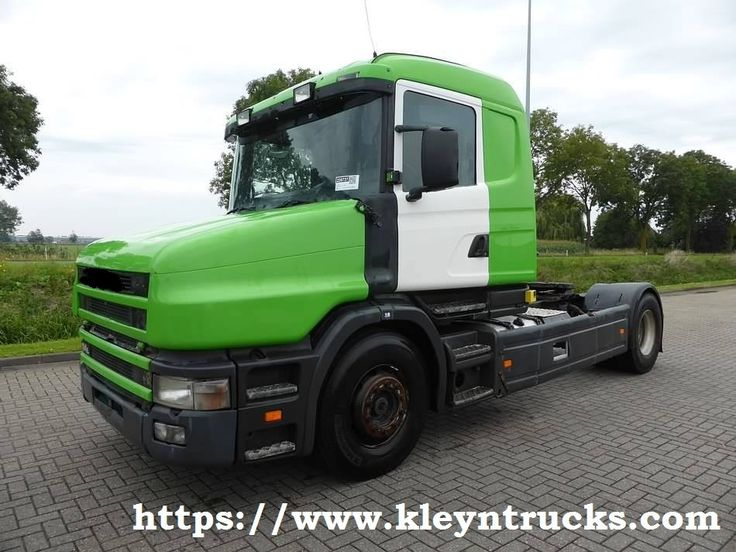 biggest truck manufacturers in europe site:pinterest.com - 1000+ images about Kleyn rucks - No.1 Used ruck Dealer in urope ...